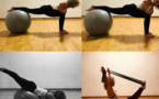 FITNESS et PILATES